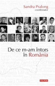 De-ce-m-am-intors-in-Romania
